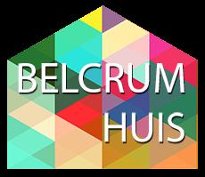 — Belcrumhuis —