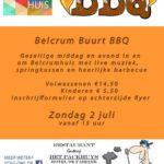Breda Actief en Avans  verbinden studenten aan Belcrumhuis