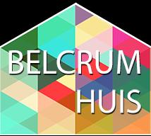 Belcrumhuis