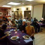 Catering Nisreen
