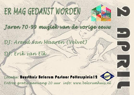 flyer-voor-facebook