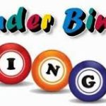 bingo zo 19 uur