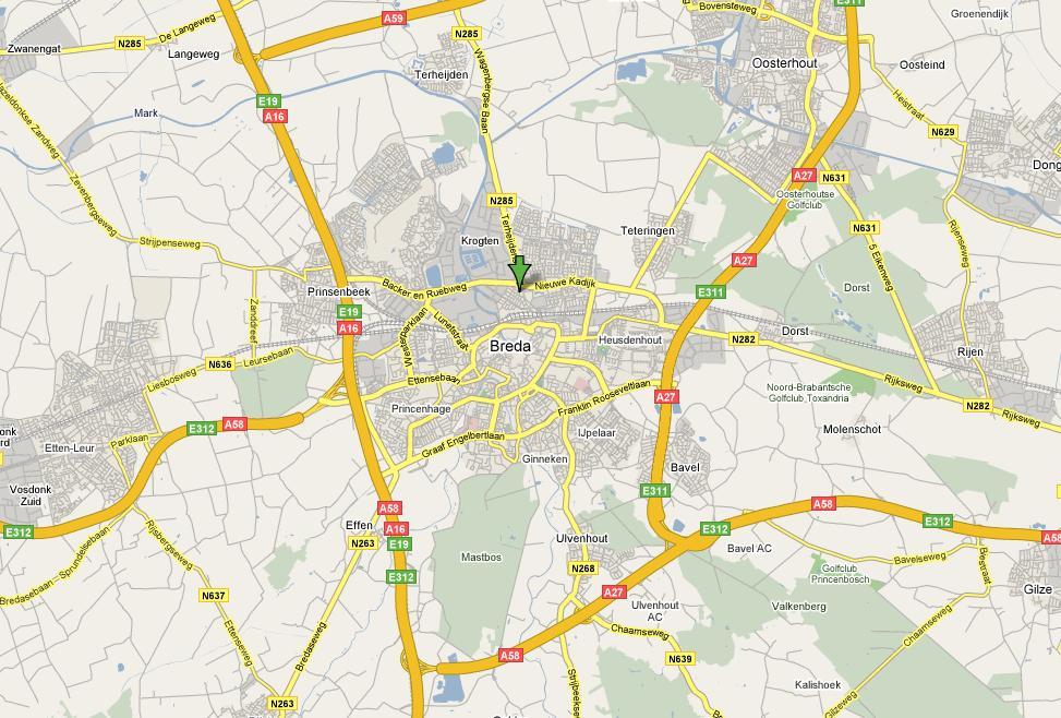route_overzichtskaart breda